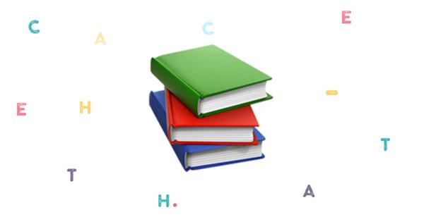 домашнее задание по английскому языку
