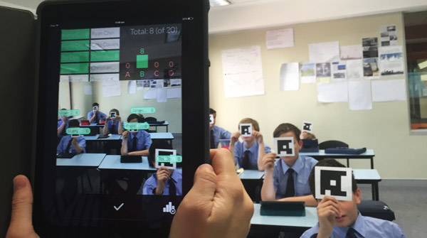 технологии на уроке