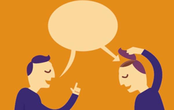 как развить активное слушание