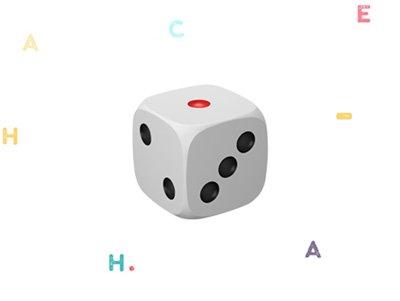 игры для взрослых учеников на уроке английского