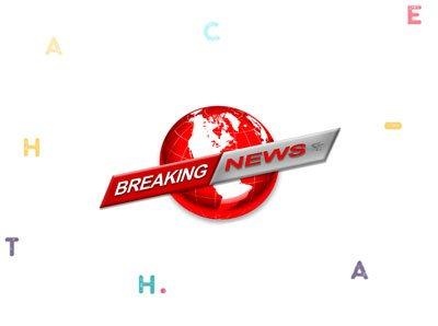новости на уроке английского