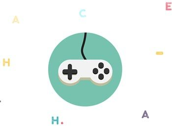 игры для отработки лексики на английском