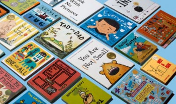 Как использовать книги на уроках с детьми