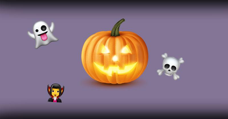 план урока английского языка halloween