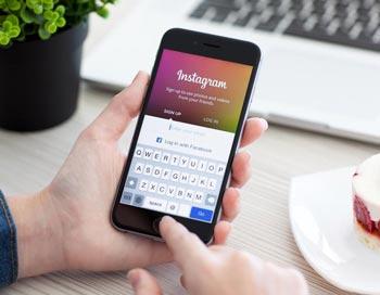 instagram аккаунты для учителей