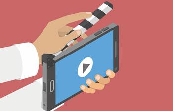 задания и идеи для урока английского с видео
