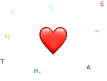 Урок английского ко Дню святого Валентина