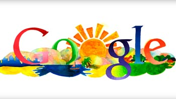 Как использовать Google Doodles на уроке английского
