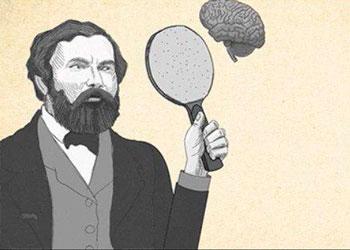 что такое нейрообразование
