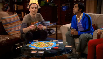 игры-с-карточками
