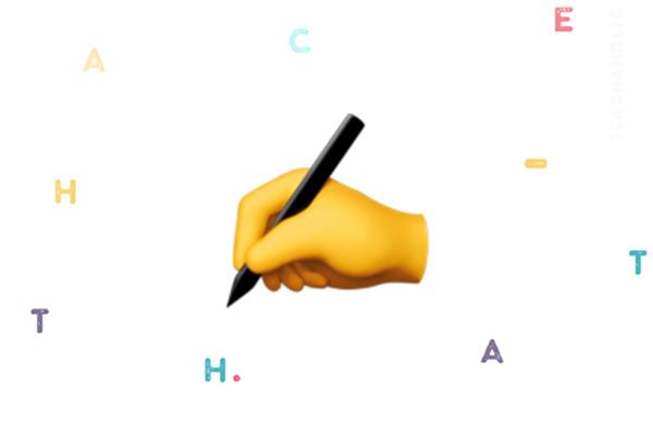 как исправлять ошибки учеников