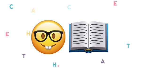 книги для учителей английского