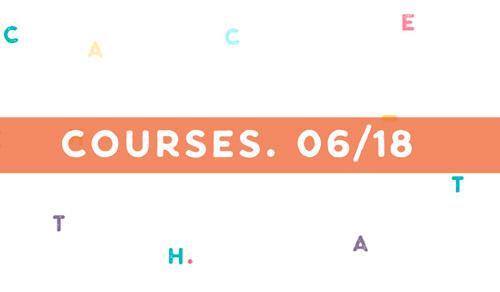 Курсы для учителей английского в июне
