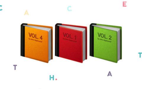 учебники английского для начинающих