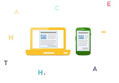 идеи учебных онлайн проектов