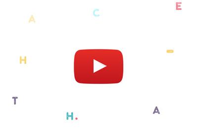 youtube каналы для учителей