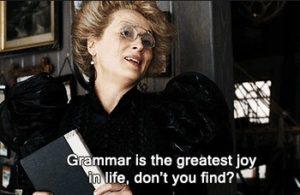 5 универсальных идей для отработки грамматики на уроке английского