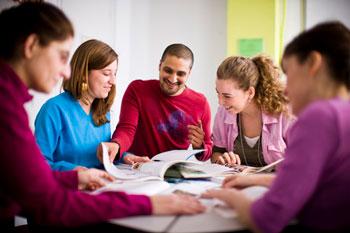 дискуссия на уроке английского