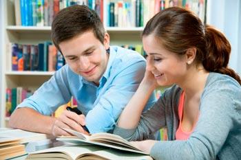 как разговорить ученика на английском