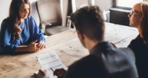 Как подготовить студента к собеседованию на английском