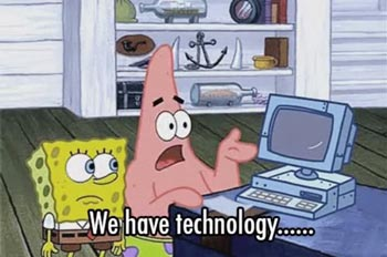 технологии в преподавании английского