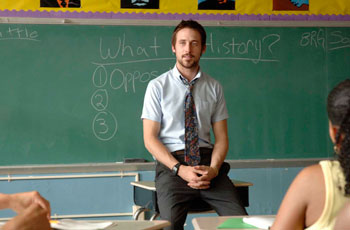 Чек-лист: Как стать лучшим учителем