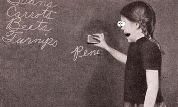 4 лайфхака по использованию классной доски на уроке английского