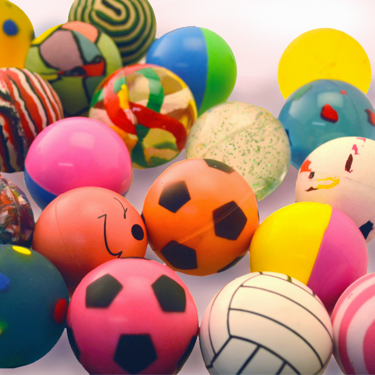 мяч для игр на уроке английского