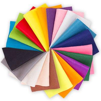 цветные листы для творчества на уроке английского