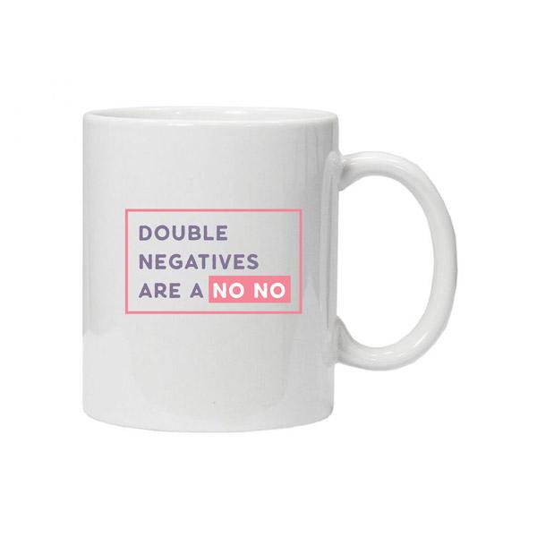 чашка для учителя английского языка