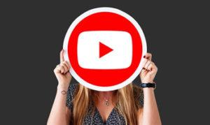 ютуб-канали-для-вивчення-англійської