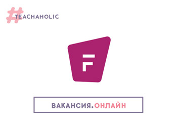 friends club online вакансии