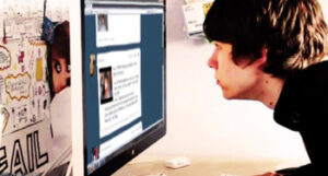 упражнениятдля онлайн урока английского