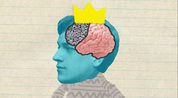 нейрообразование и изучение английского