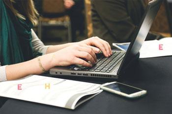 6 полезных онлайн-ресурсов для учителя английского