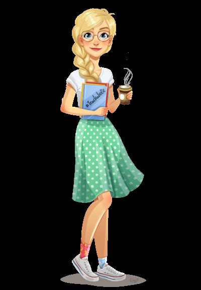 Алиса Тичахолик